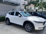 Mazda CX-5 2.0 Luxury 2020